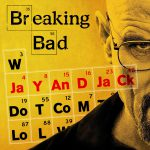 J&J-BreakingBad-3