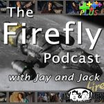 J&J-Firefly-Podcast-Ver2