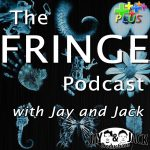 J&J-Fringe-Podcast-ver2