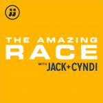 JJ_2015_Amazing-Race