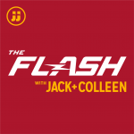 JJ_2015_Flash
