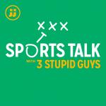 JJ_2015_Sports-Talk