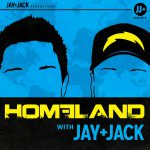 homeland-with-jay-and-jack