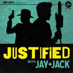 justified-with-jay-and-jack-logo