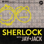 sherlock-with-jay-and-jack